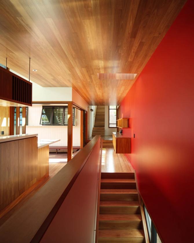 St Lucia House 2
