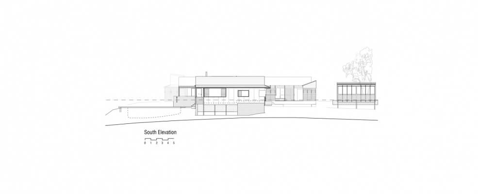 Samford C House